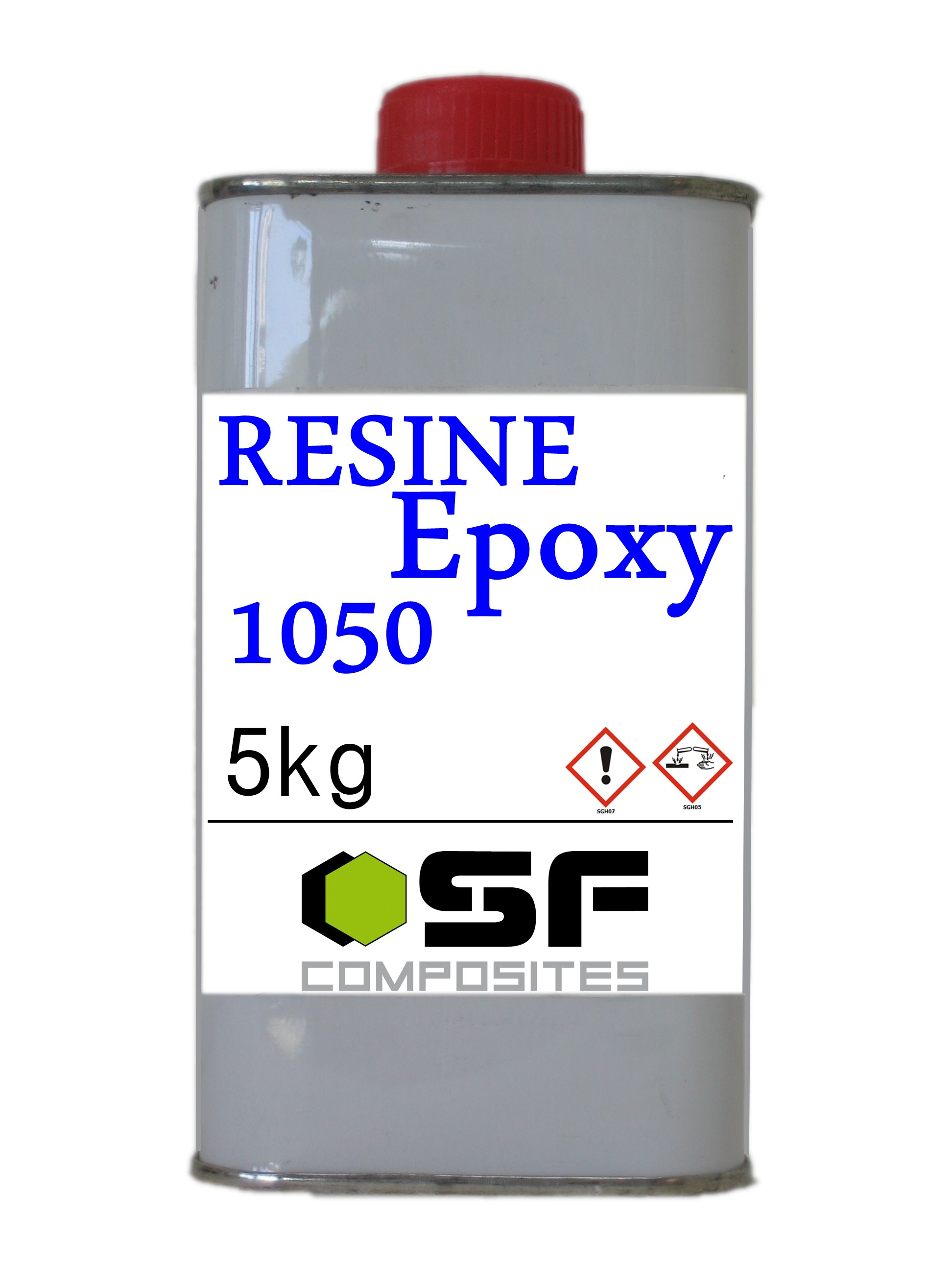 epoxy 1050 en 5kg kg sf composites epoxy 1050 en 5kg kg resine epoxy. Black Bedroom Furniture Sets. Home Design Ideas
