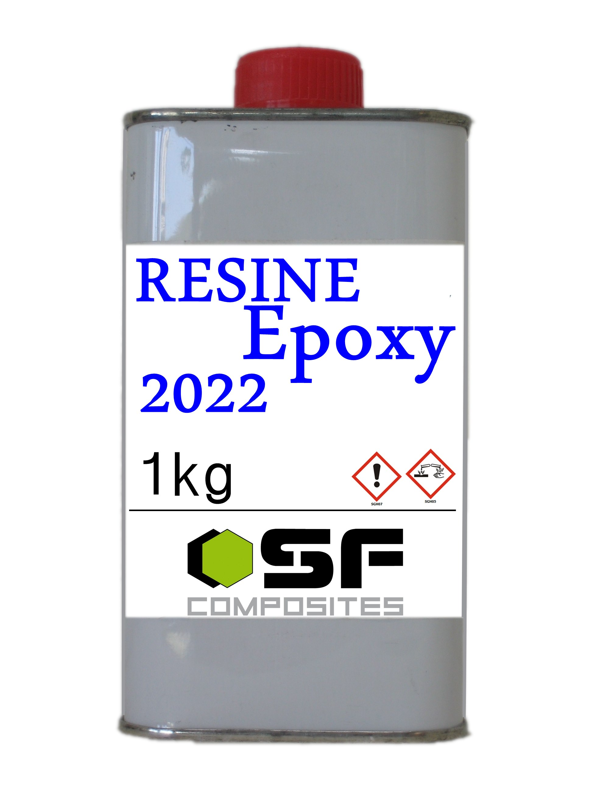 resine epoxy 2022 h perf 1kg sf composites resine epoxy 2022 h perf 1kg resine epoxy. Black Bedroom Furniture Sets. Home Design Ideas