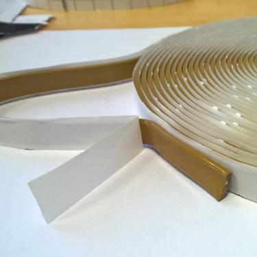 mastic etancheite sm6000 90 sf composites mastic etancheite sm6000 90 mastic d 39 etancheit. Black Bedroom Furniture Sets. Home Design Ideas