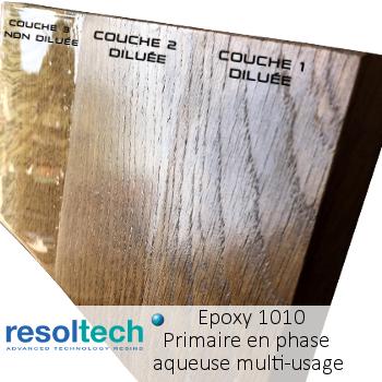 durcisseur epoxy 1014 en 1kg sf composites durcisseur epoxy 1014 en 1kg resine epoxy. Black Bedroom Furniture Sets. Home Design Ideas