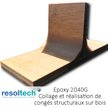 mastic epoxy 2040g neutre 4kg sf composites mastic epoxy 2040g neutre 4kg resine epoxy. Black Bedroom Furniture Sets. Home Design Ideas